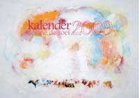 Kalender 2009 voorkant